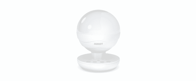 lampe de chevet led suspension jardin