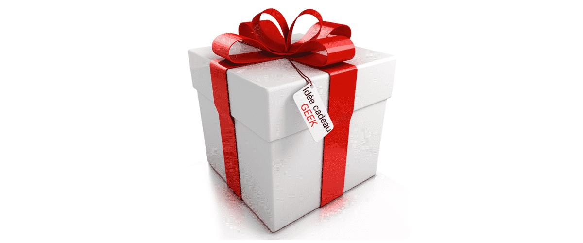 Idée cadeau geek à moins de 50€ : offrir sans se ruiner 1