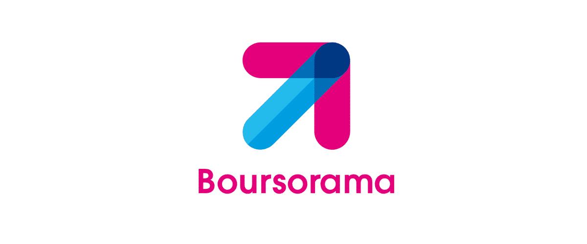 boursorama banque en ligne