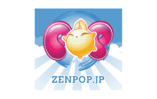 zenpop box japonaise