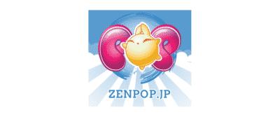 boutique zenpop