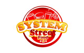 logo le system