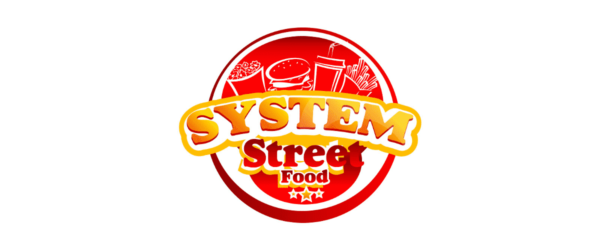le system